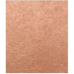 Website content Checklist icon